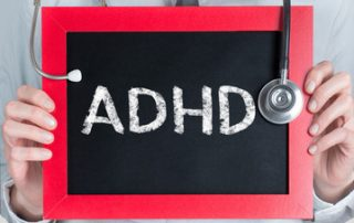 Summit Family Chiropractic, Mount Juliet, TN Chiropractor care and treatment for ADHD and ADD