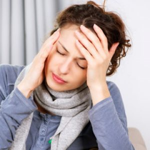 Summit Family Chiropractic, Mount Juliet, TN Chiropractor treatment for headaches and migraines