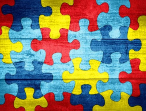 Can Chiropractic Therapy Improve Autism Spectrum Disorder?
